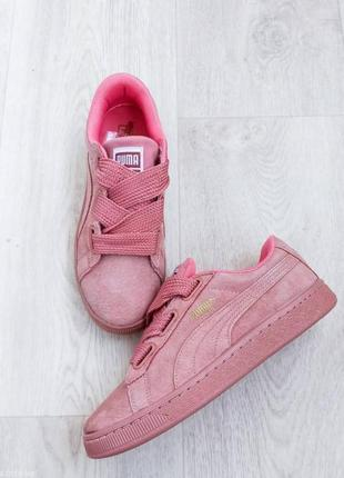 В наличии стильные женские кроссовки2 фото