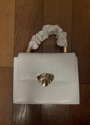 Трендова сумочка