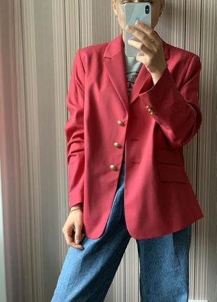 Пиджак жакет2 фото