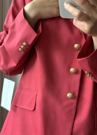 Пиджак жакет3 фото