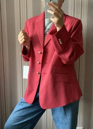 Пиджак жакет4 фото