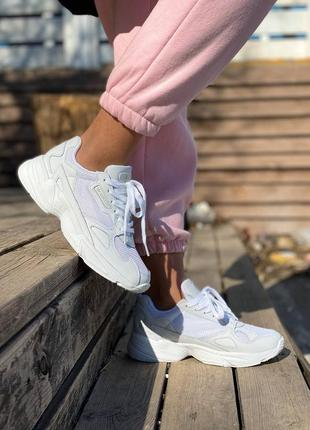 Красивые кросы