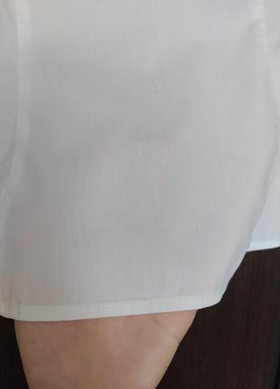 Літня блуза, сорочка від jennifer taylor4 фото