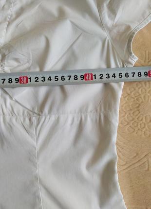 Літня блуза, сорочка від jennifer taylor6 фото