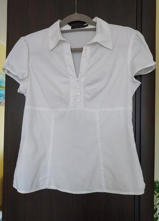 Літня блуза, сорочка від jennifer taylor