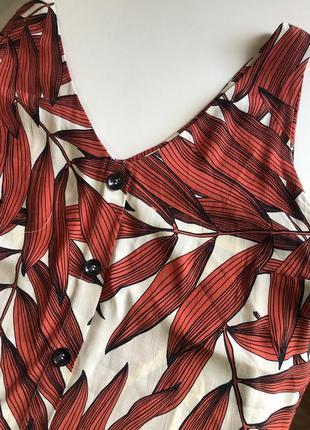 Блузка на короткому рукаві блузки большой размер блуза блузы на короткий рукав3 фото