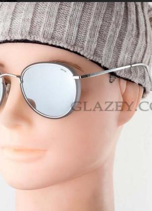 Солнцезащитные очки invu b1915b