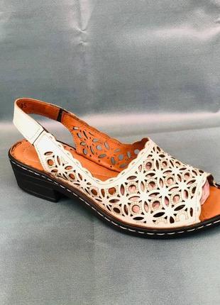 Женская обувь ( босоножки/сандали )