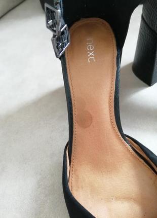 Мега круті босоніжки, туфлі, босоножки8 фото
