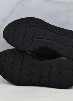 Кроссовки adidas swift running оригинал7 фото