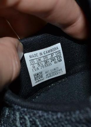 Кроссовки adidas swift running оригинал6 фото
