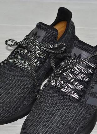 Кроссовки adidas swift running оригинал5 фото