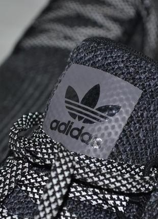 Кроссовки adidas swift running оригинал4 фото