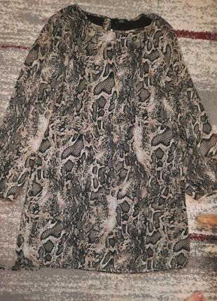 Вечернее платье, нарядное