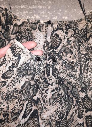 Вечернее платье, нарядное6 фото