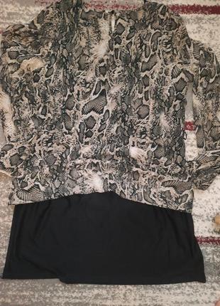 Вечернее платье, нарядное5 фото