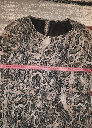 Вечернее платье, нарядное3 фото