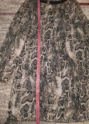 Вечернее платье, нарядное2 фото