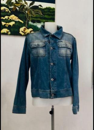 Sisley италия суперовый жакет пиджак9 фото