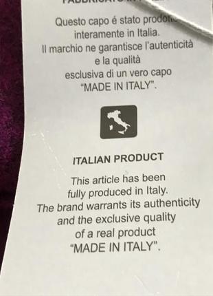 Кардиган не плотный ,италия стиль «бохо»хорошая вещь5 фото