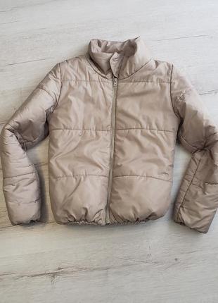 Куртка, куртка-зефирка