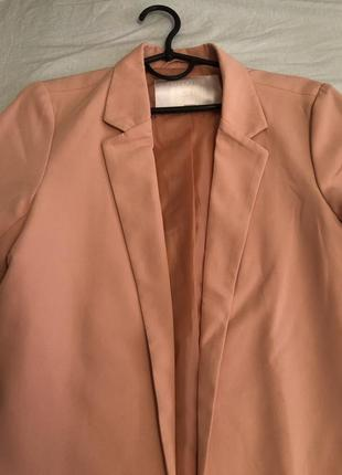 Пиджак піджак