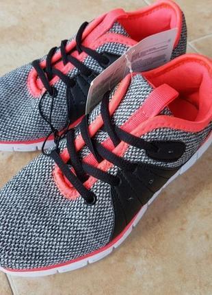 Кросівки pepco кроссовки 36