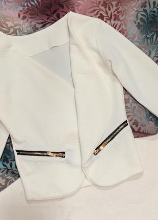 Пиджак,курточка,ветровка,жакет,накидка