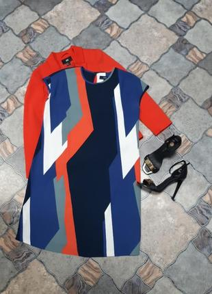 Платье размер:m