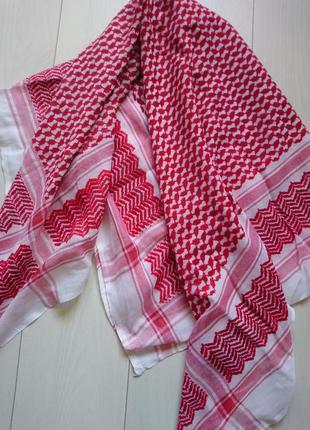 Арафатка платок хустка