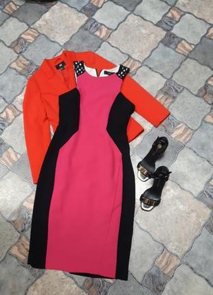Платье размер:xl