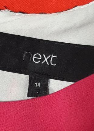 Платье размер:xl2 фото