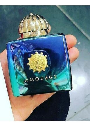 10мл-115грн  amouage figment ( амуаж вымысел )