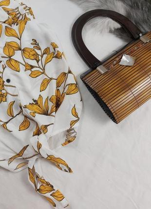 Шикарная блуза рубашка3 фото