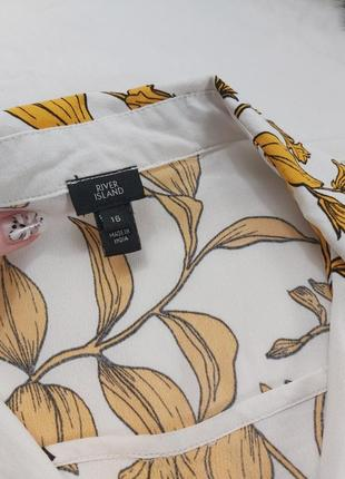 Шикарная блуза рубашка6 фото