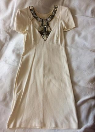 Коктейльна сукня від bonprix