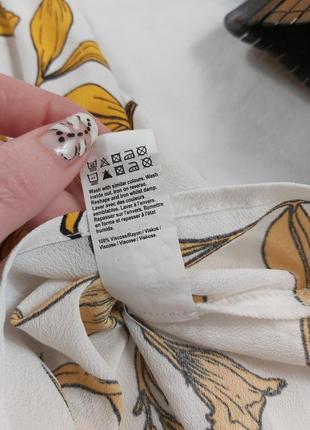 Шикарная блуза рубашка9 фото