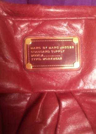 Роскошная 100% кожаная сумка/сумочка/торба/сумка/рюкзак/клатч/торба/куртка/юбка2 фото