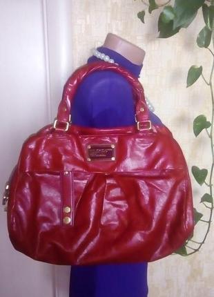 Роскошная 100% кожаная сумка/сумочка/торба/сумка/рюкзак/клатч/торба/куртка/юбка