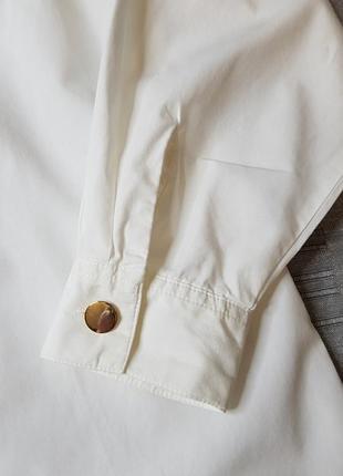 Винтажная блуза5 фото