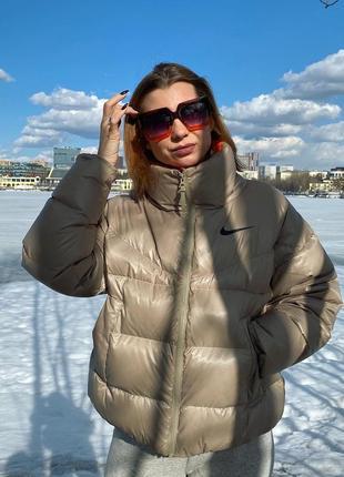 Очки окуляри солнцезащитные солнце тренд стиль 60-х крупные большие яркие цветные новые8 фото