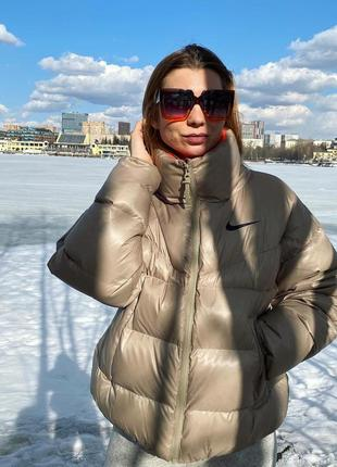 Очки окуляри солнцезащитные солнце тренд стиль 60-х крупные большие яркие цветные новые9 фото