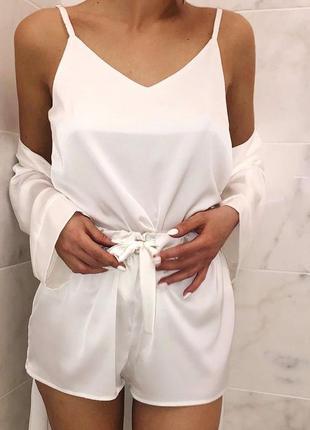 Пижама для дома и сна от kiva
