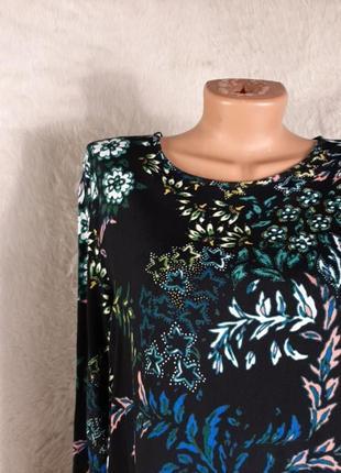 Блуза2 фото