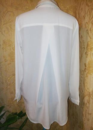 Блуза5 фото