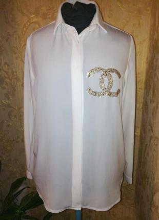 Блуза6 фото