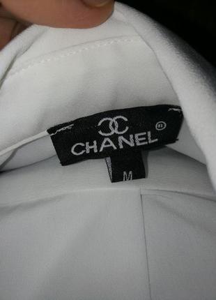 Блуза7 фото