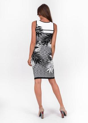 Распродажа на страничке платье миди2 фото