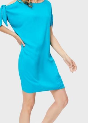 Женское платье o'stin gasual.