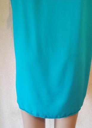 Женское платье o'stin gasual.4 фото